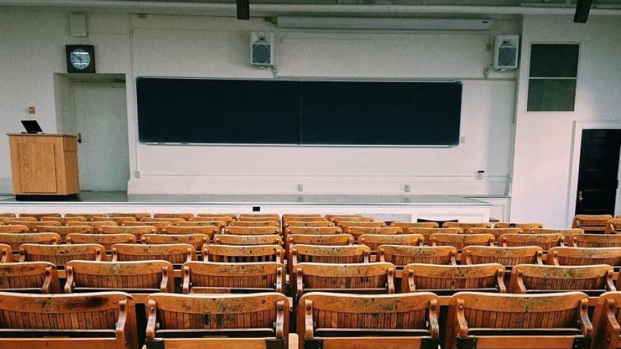 gestao-educacional-sala-de-aula